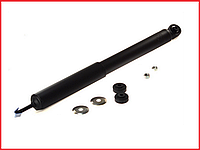 Амортизатор задний газомаслянный KYB Alfa Romeo 33 (83-94) 343231