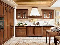 Кухня итальянская Велиа