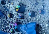 Силиконовый пеногаситель Xiameter AFE-0310