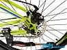 """Горный велосипед Crosser Summer 24"""", фото 3"""