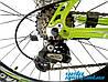 """Горный велосипед Crosser Summer 24"""", фото 5"""