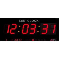 Часы CW 4600