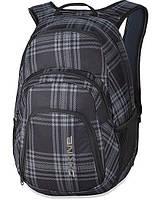 Школьный рюкзак DAKINE CAMPUS 25L COLUMBIA