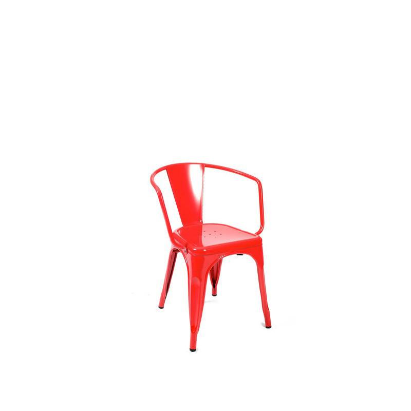 """Оригинальный стул """"Macho"""" (Мачо). (53х48х70 см)"""