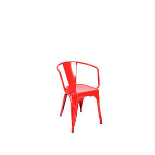 """Оригинальный стул """"Macho"""" (Мачо). (53х48х70 см), фото 2"""