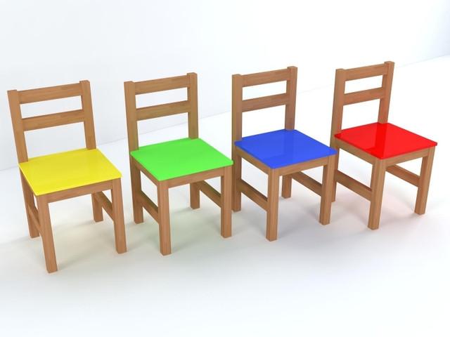 Мебель для детского сада! Лучшее по лучшей цене!