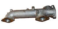 Коллектор впускной Д 240 243 МТЗ