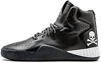 Мужские кроссовки Mastermind Japan x Adidas Tubular Instinct Black