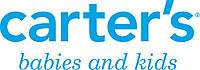 Заказ товара с Carter's.com