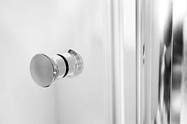 Двери для душа Sinco 90x195  BESCO