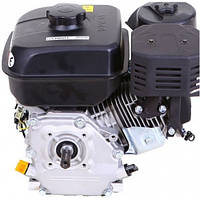 Двигатель Weima WM170F-S New (шпонка, вал 20мм)