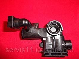 Гидравлическая пластиковая коллекторная группа Immergas Mini 24 3 E, Star 24 3