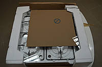 Варочную поверхность Bosch PBP 6B5 B80 Serie 2