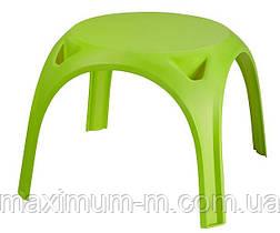 Столик детский Kid's table