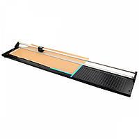 Резак I-005, Paper Trimmer 1600 mm (уценка)