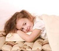 Матрасы для детей и их особенности