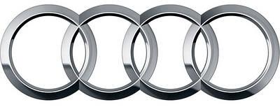 Audi Кузов и Оптика