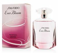 Shiseido Ever Bloom edp 90ml (лиц.)