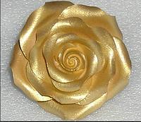 Кандурин пищевой Золото 5 грамм