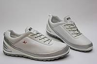 Мужские кроссовки Ecco Biom, фото 1