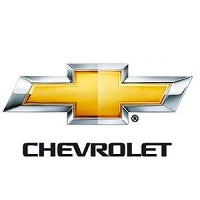 Каталог запчастей для Chevrolet