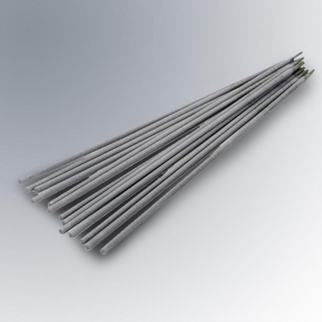 Электроды ЭА 400/10Т Ф3.0 (5кг) Украина