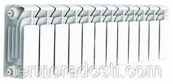 Биметаллический радиатор Rexal Сento 200/100