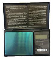 Карманные портативные весы Digital scale Professional-mini CS-200