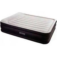 Надувная кровать Intex 67738