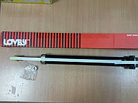 "Амортизатор задний на KIA Rio II 1.4-1.6GLS, Hyundai Accent (MC) III  ""LOVBY"" AR0074LB - производства Бельгии"