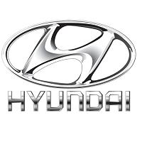 Каталог запчастей для Hyundai