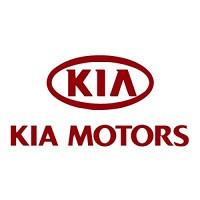 Каталог запчастей для Kia