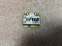 HP 8460p Wi-Fi модуль