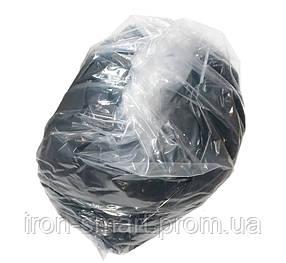 Тонер HP Универсальный №1 1010/1100/1005/1200/3020, 10 кг, HG Toner (HG221)