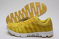 Яркие кроссовки Adidas climacool , фото 1