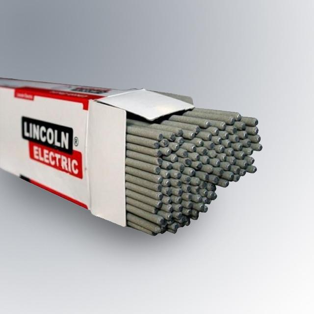 Электроды сварочные Arosta 304L