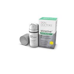 Skin Doctors Skinactive 14 - Дневной крем интенсивного действия для кожи лица 50 мл