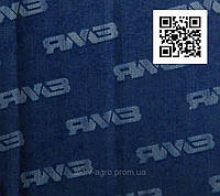 Поршнекомплект ЯМЗ-240 (гильза, поршень, упл) пр-во ЯМЗ, Ярославль