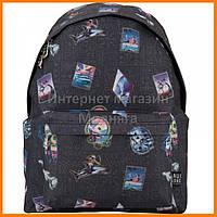 Рюкзаки для студентов GoPack 112 GO-6