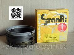 Поршневые кольца СМД-20 Стапри