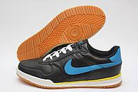 Классичиские мужские кроссовки Nike, фото 1