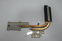 Система охлаждения Asus K53T (NZ-2327)