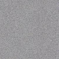 Полукоммерческий линолеум для офиса и дома Sirius SONATA 6587
