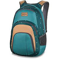 Школьный рюкзак DAKINE CAMPUS 25L PALMAPPLE