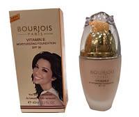 Основа под макияж Bourjouis