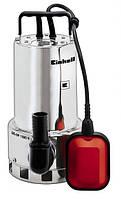 Насос для чистой и грязной воды Einhell GC-DP 1020 N