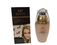 Основа под макияж Max Factor Vitamin E Moisturizing Foundation SPF 30