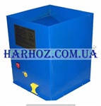 Измельчитель зерна Хрюша 400 (Зерно 400 кг/час)