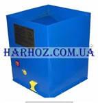 Измельчитель зерна Хрюша 350 (Зерно 350 кг/час)