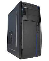 Корпус CaseCom TZ-S11 400W